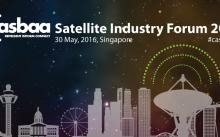 CASBAA Satellite Industry Forum 2016