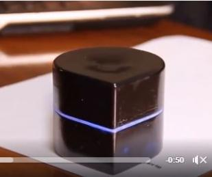 Pocket Printer
