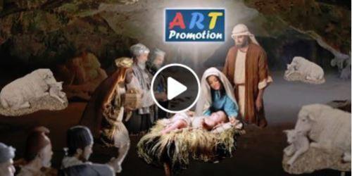 Merry Christmas - 2017